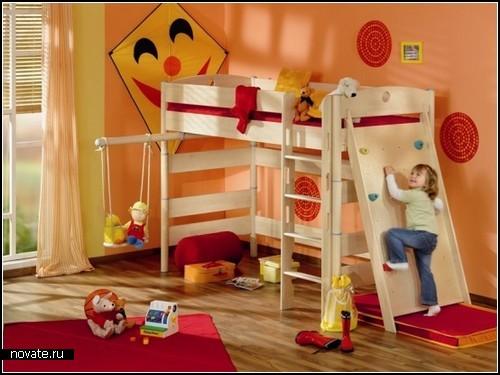 Идеи для детской комнаты 50224764_play_beds_2