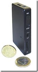 Профессиональный диктофон ГНОМ - запись сделанная с его помощью может быть представлена, как доказательство в суде!!!