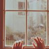 http://img0.liveinternet.ru/images/attach/c/1//50/29/50029353_tumblr_kquor47Jtl1qze8lio1_500.jpg