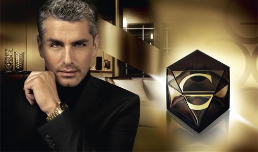 орифлейм,косметика,парфюмерия,мужская парфюмерия,парфюм,ароматы,класса люкс,элегантность,зрелость,благородство,мужчина м опытом,преуспевший,новинки,скидки