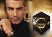 красота,орифлейм,косметика,парфюмерия,мужская парфюмерия,парфюм,новинки,скидки,ароматы,элегантность,опыт,сдержанность,стиль,шарм