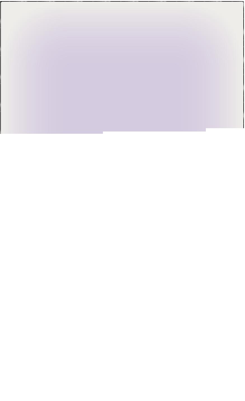2 (876x1433, 31Kb)