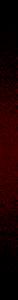(18x300, 4Kb)