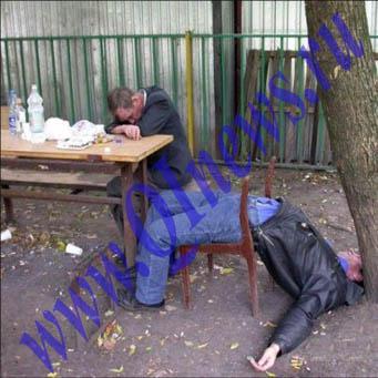 http://img0.liveinternet.ru/images/attach/c/1//50/462/50462021_1256786833_Gotovuye.jpg