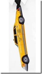 галстук мечта таксиста