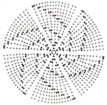 (450x441, 55Kb)