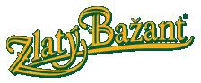 Призовой опрос пива Zlaty Bazant (Золотой Фазан) «6 бутылок Zlaty Bazant»