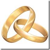 обручальные кольца, свадьба в сомали