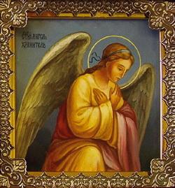 Ангел-хранитель1-1 (250x269, 42Kb)