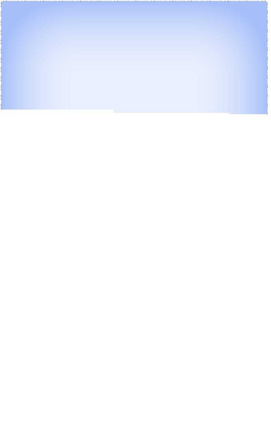 1-1 (880x1400, 39Kb)
