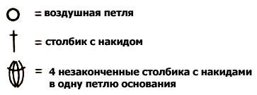 (363x135, 9Kb)