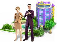 Играйте в лучшие онлайн игры на игровом портале GameTLT