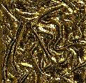 Gold (396) (123x119,  10Kb)