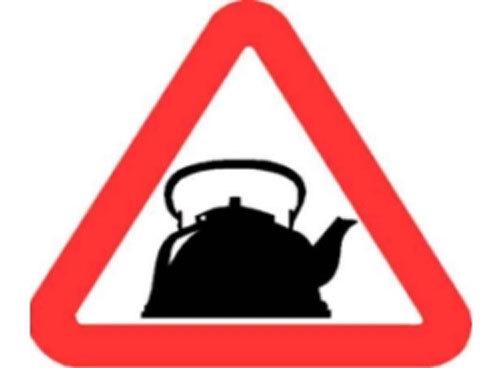 Берегись автомобиля (советы начинающему водителю)
