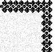 (81x77, 7Kb)