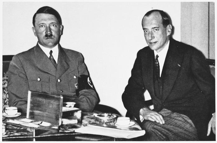 Скачать Торрент Гитлер И Торрент - фото 5