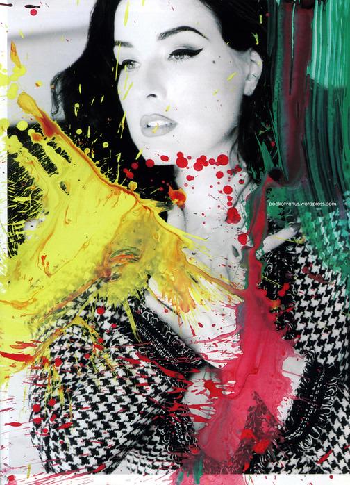 http://img0.liveinternet.ru/images/attach/c/1//50/864/50864977_img833.jpg
