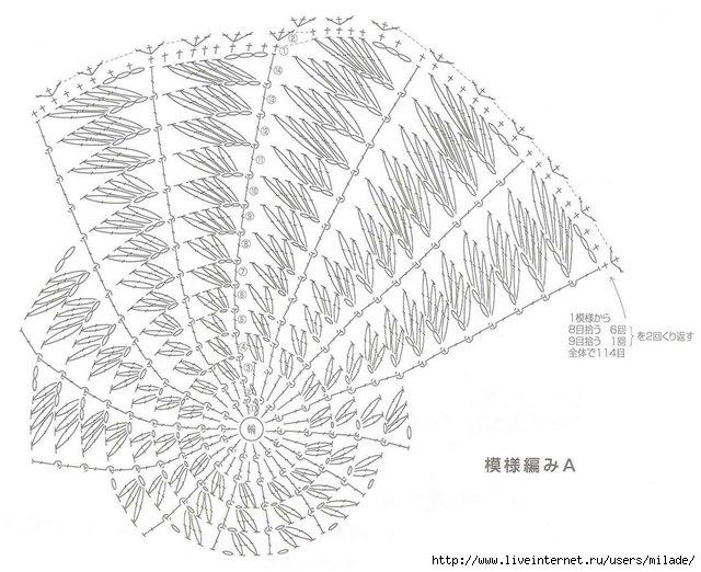 huge (640x522, 184Kb)