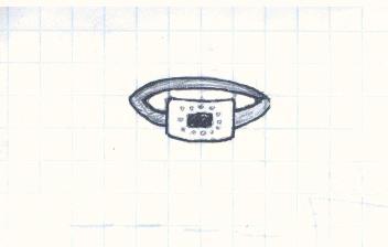 юв1-0 (352x224, 33Kb)