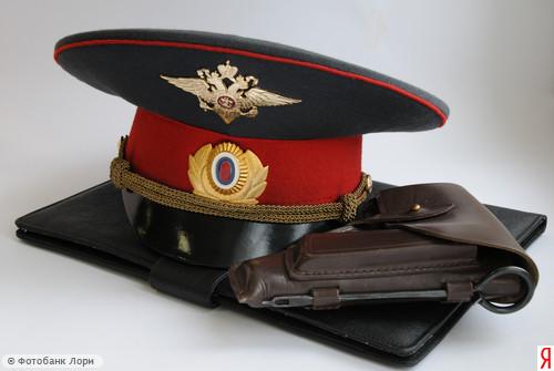 день милиции (500x335, 39Kb)