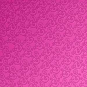 Swirl-Paper2 (300x300, 9Kb)