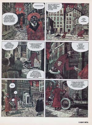 Фолигатто (Foligatto), стр.13