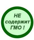 (120x140, 21Kb)