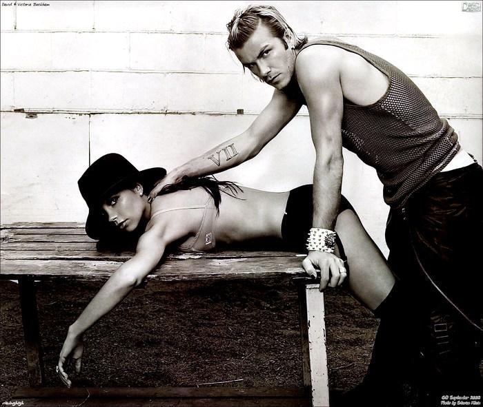 эротическое фото мужчина женщина: