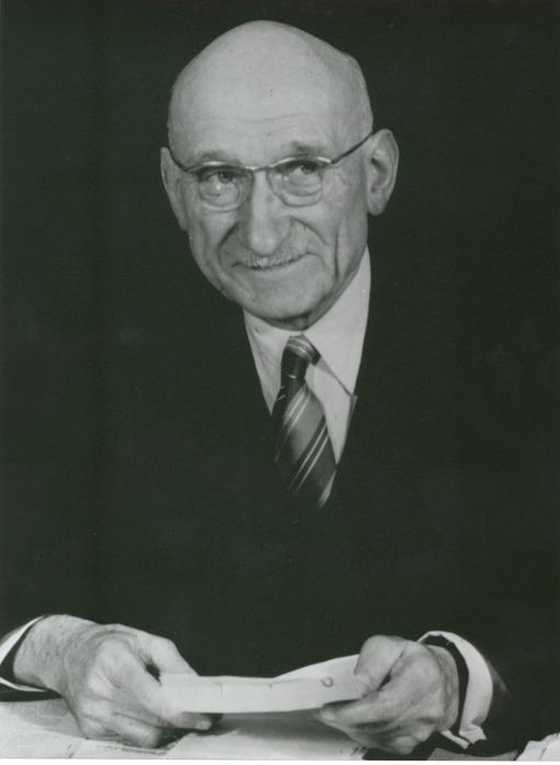 Robert Schuman (511x698, 53Kb)