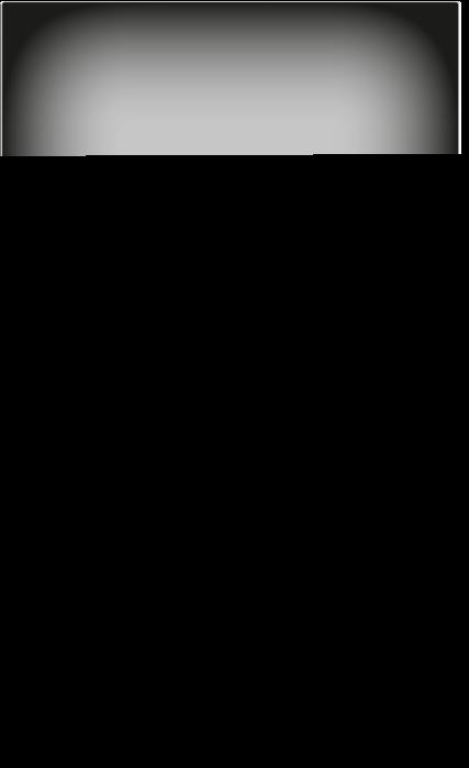 (427x698, 14Kb)