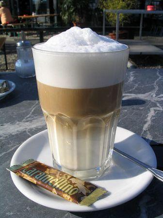 http://img0.liveinternet.ru/images/attach/c/1//51/90/51090493_latte2.jpg