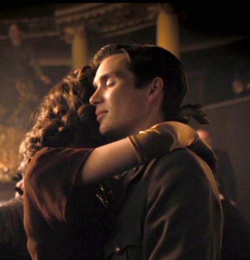смотреть онлайн фильмы запретная любовь: