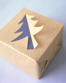 Антикризисная упаковка