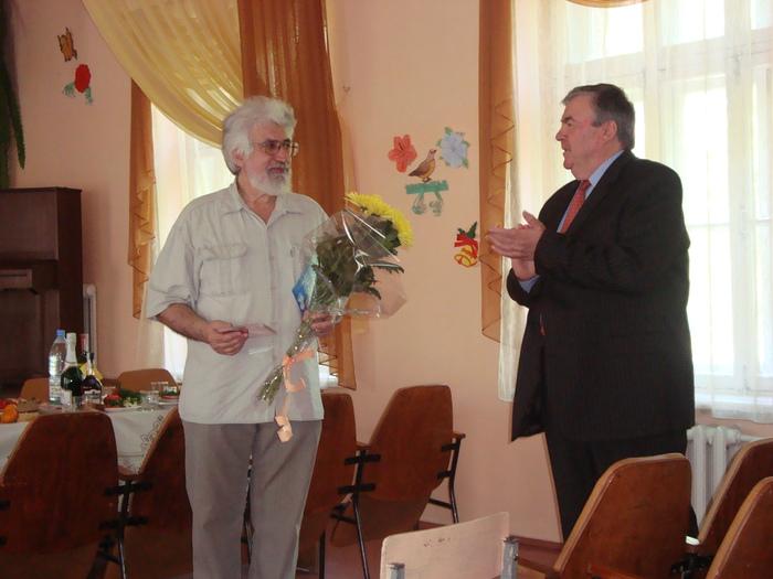 Поздравления с 60 летием с юбилеем, пожелания и стихи на 60-ти летний юбилей