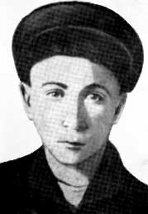 Элина Быстрицкая - актриса - биография, анкета, фото