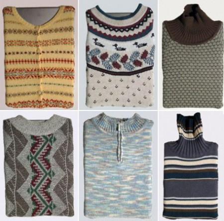 свитера из испании для ноутбуков и нетбуков