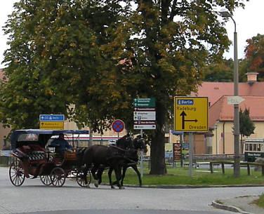 Морицбург-часть 2 53054