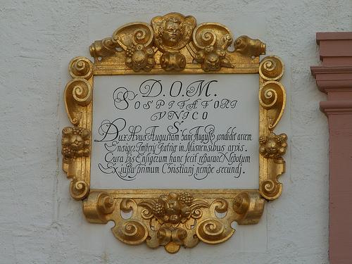 Schloss Augustusburg-ЗАМОК Аугустусбург 69879
