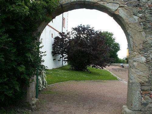 Schloss Augustusburg-ЗАМОК Аугустусбург 51338