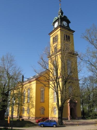 Schloss Augustusburg-ЗАМОК Аугустусбург 21190