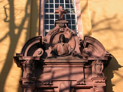 Schloss Augustusburg-ЗАМОК Аугустусбург 46874