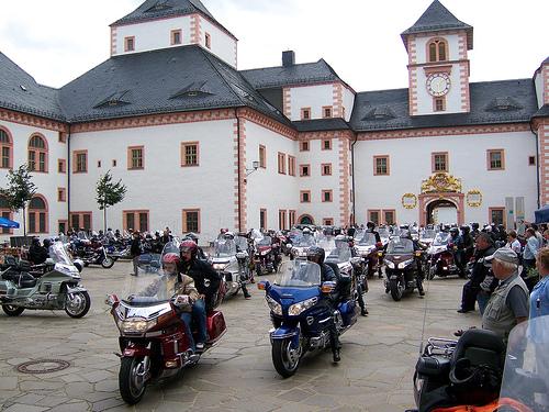 Schloss Augustusburg-ЗАМОК Аугустусбург 28721