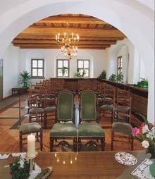 Schloss Augustusburg-ЗАМОК Аугустусбург 26801