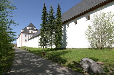Schloss Augustusburg-ЗАМОК Аугустусбург 67905