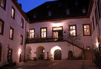 Schloss Augustusburg-ЗАМОК Аугустусбург 64680