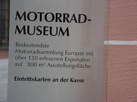 Schloss Augustusburg-ЗАМОК Аугустусбург 99588