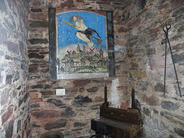 Schloss Augustusburg-ЗАМОК Аугустусбург 23406