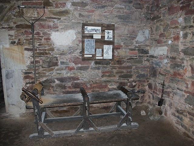 Schloss Augustusburg-ЗАМОК Аугустусбург 79994
