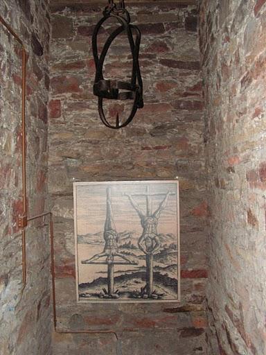 Schloss Augustusburg-ЗАМОК Аугустусбург 61687