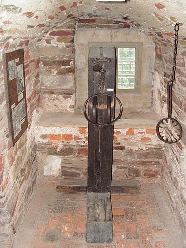 Schloss Augustusburg-ЗАМОК Аугустусбург 61177